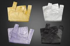industry packaging-printing-advertising packaging-printing-advertising تولید کننده نایلکس درجه یک سفید