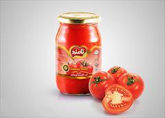 buy-sell food-drink cooking-ingredients رب نامزد رب با کیفیت
