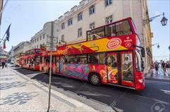 tour-travel foreign-tour alanya تور ترکیه آنتالیا ;تور استانبول