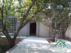 real-estate land-for-sale land-for-sale فروش باغ ویلا در میدان فرمانداری شهریار