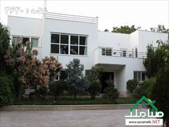 real-estate house-for-sale house-for-sale فروش باغ ویلا دوبلکس با پایانکار در زیبادشت کرج