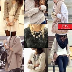 buy-sell personal clothing فروش عمده لباس های بافت  و پاییزه زنانه