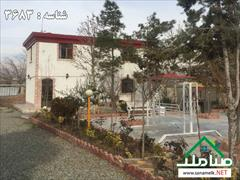 real-estate land-for-sale land-for-sale فروش گلخانه در هشتگرد کرج