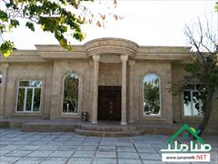real-estate house-for-rent house-for-rent رهن و اجاره باغ 1400 متری در ملاردویلاجنوبی