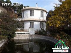 real-estate land-for-sale land-for-sale خرید و فروش باغ ویلا در زیبادشت