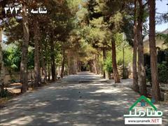 real-estate land-for-sale land-for-sale خرید و فروش زمین در زیبادشت محمدشهر