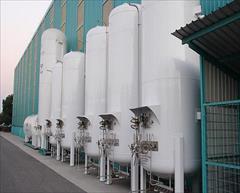 industry chemical chemical فروش خاک پرلیت ویژه ی مخازن کرایوژنیک