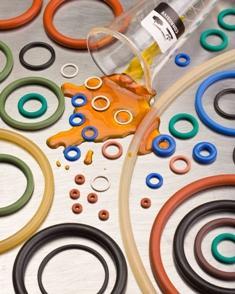 industry other-industries other-industries  قطعات و مواد پلیمری لاستیک و پلاستیک
