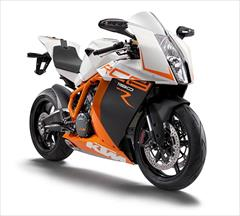 motors motorcycles motorcycles نمایندگی رسمی موتور ktm در ایران