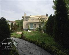 real-estate land-for-sale land-for-sale باغ ویلا 1100 متری در شهریار کد 557