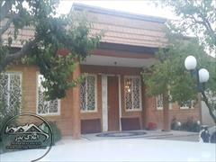 real-estate land-for-sale land-for-sale باغ ویلا 2000 متری در کردزار شهريار کد 577