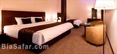 tour-travel hotel hotel هتل جواهر شرق مشهد