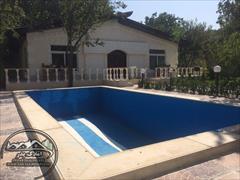 real-estate land-for-sale land-for-sale باغ ویلا 1000 متری در کردزار شهريار کد591