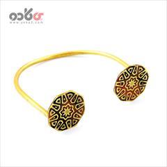 buy-sell handmade jewelry دستبندهای شیک و خاص، در رنگ های گوناگون و سِت کردن