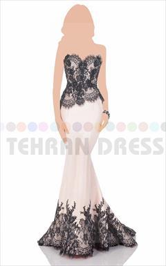 buy-sell personal clothing لباس مجلسی شب Tehran dress