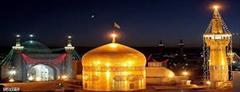 tour-travel travel-services travel-services تورهای آفری مشهد