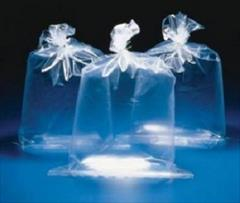 industry packaging-printing-advertising packaging-printing-advertising عرضه عمده فریزر و کیسه نانی