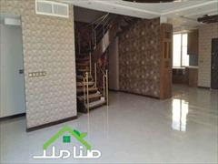 real-estate house-for-rent house-for-rent فروش ویلایی فاز 3 اندیشه کد1218