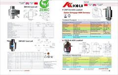 industry industrial-machinery industrial-machinery لودسل،نمایشگر،پرینتر و سایر لوازم باسکول