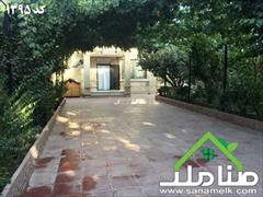 real-estate land-for-sale land-for-sale خرید فروش باغ ویلا در شهریار رضی آباد کد1395