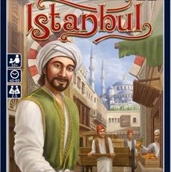 buy-sell entertainment-sports toy فروش بازی زیبا و فوقالعاده استانبول