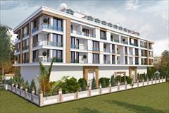real-estate real-estate-services real-estate-services خرید ملک و آپارتمان در ترکیه | اخذ اقامت ترکیه