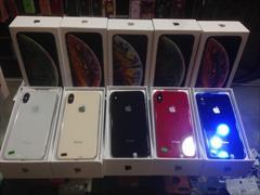 digital-appliances mobile-phone mobile-apple فروش گوشي موبایل طرح اصلي iphone-xs – قیمت 1000000
