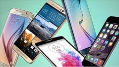 digital-appliances mobile-phone mobile-phone-other فروش اقساطی انواع گوشی موبایل و تبلت با چک