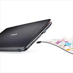digital-appliances laptop laptop-asus فروش لپ تاپ ایسوس X541NA Celeron-2GB-500GB