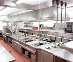 buy-sell home-kitchen cooking-appliances فروش کباب پز اصفهان | فروش کباب پز شیراز