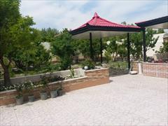 real-estate land-for-sale land-for-sale فروش باغ ویلا سند دار در ملارد مهر آذین کد 1577