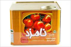 buy-sell food-drink nuts-dried-fruit  رب گوجه فرنگی برند نامزد و لطیف