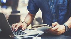 services educational educational کارگاه آموزش طراحی سایت در ارومیه