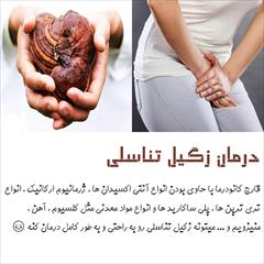 services health-beauty-services health-beauty-services درمان کامل زگیل و تبخال تناسلی