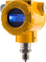 industry industrial-automation industrial-automation فشارسنج هوشمند APC-2000 ALW