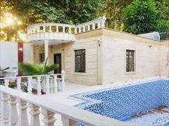 real-estate land-for-sale land-for-sale 1100 متر باغ ویلا شیک در امیریه شهریار
