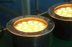 services construction construction فروش چراغ و پروژکتورهای ال ای دی و اجرای نورپردازی