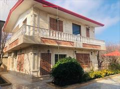 real-estate real-estate-services real-estate-services فروش باغ ویلا 1300 متری در لم آباد ملارد