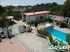 real-estate house-for-sale house-for-sale فروش باغ ویلا بدون مشکل جهاد در بکه شهریار