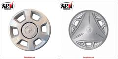 motors tuning tuning فروش لوازم اسپرت خودرو_تزئینات خودرو