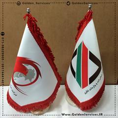 services printing-advertising printing-advertising طراحی و چاپ روی پرچم در یزد