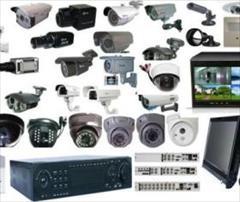 services fix-repair fix-repair تعمیرات تخصصی دی وی ار دوربین مداربسته DVR