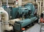 industry industrial-machinery industrial-machinery تعمیردرایر، تعمیر چیلر, ,تعمیرات چیلر تراکمی,