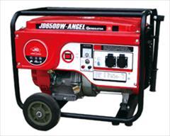 industry agriculture agriculture موتور برق دیزلی و بنزینی ژاپنی کشت و صنعت البرز