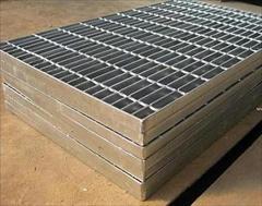 industry iron iron ساخت گریتینگ گالوانیزه