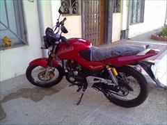 motors motorcycles motorcycles موتورسيكلت فروشي
