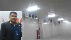 industry industrial-machinery industrial-machinery ساخت سردخانه در مازندران ،