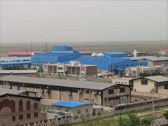 real-estate factory-stock-halls factory-stock-halls فروش کارخانه شیشه های روغنی و لبنیات در اشتهارد