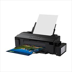 digital-appliances printer-scanner printer-scanner پرینتر Epson L1800