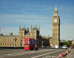 tour-travel travel-services travel-services وقت سفارت انگلیس در تهران | خدمات ویزا انگلیس